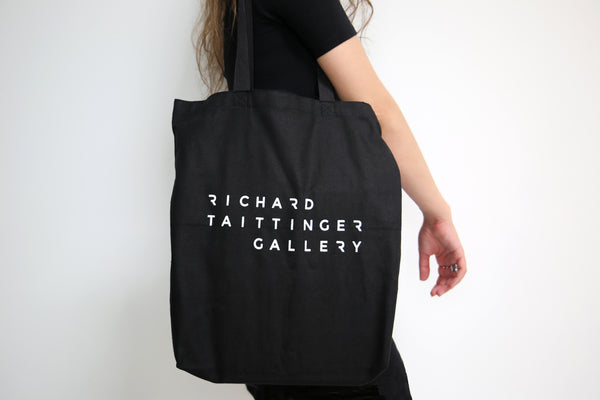 Richard Taittinger Gallery TOTE Bag