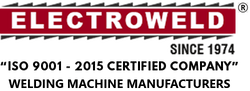Electroweld Industries