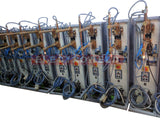 20kva,Electroweld Pneumatically Operated Rocker Arm Spot Welder, Pneumatically Rocker Arm Operated Spot Welder in USA, Pneumatically Operated Spot Welder in India, Pneumatically Operated Spot Welding machine in USA, Pneumatically Operated Spot Welding machine in India, Electroweld Pneumatically Operated Spot Welding