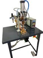 10 KVA, Electroweld Table Mounted Pneumatic Brazing Machine, Electroweld Brazing Machine, Brazing machine, Pneumatic Brazing machine, Automatic Brazing Machine, Brazing Machine, Table Mounted Brazing Machine, Electroweld Brazing Machine, Brazing Machine USA, Brazing Machine in India, Brazing machine in Mexico,Graphite