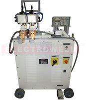 Electroweld Annealing Machine 20KVA (ANH-20PN)