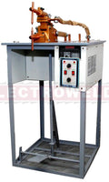 3KVA,Electroweld Table Mounted High Precision Spot Welder,High Precision Spot Welder,Table Mounted High Precision Spot Welding Machine,High Precision Spot Welding Machine, High Precision Spot Welder in India, High Precision Spot Welder in USA, High Precision Spot Welder in Mexico, Electroweld High Precision Spot Welder