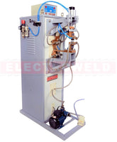 Electroweld Projection Brazing Machine 10KVA (SP-10PR)