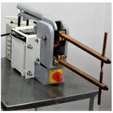 Electroweld Portable Hand Operated Spot Welder Gun with Transformer 30KVA