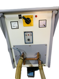 Electroweld Hand Operated Brazing Machine 30KVA (H-30BR)