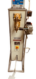 Electroweld Pedal Operated Rocker Arm Longitudinal Seam Welder 15 KVA (SMWP-15L)