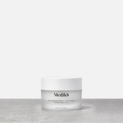 Advanced Night Ceramide by Medik8. Our signature night cream.