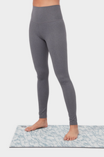 Manduka Essence Legging