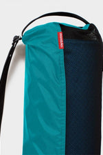 Manduka Breath Easy Yoga Bag (Harbour -  One Size)