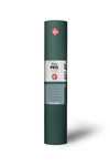 Manduka PRO Yoga Mat 6mm (Sage - Length 180cm)