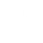 Hello Bag LLC