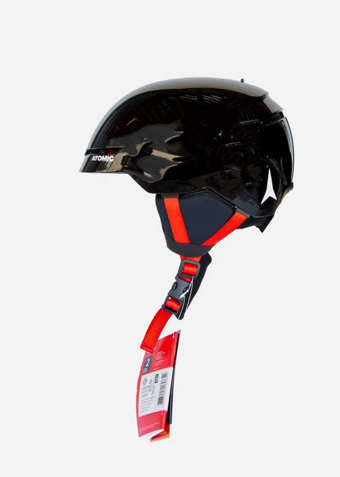 Helmet Rental w Pkg  (2 Day)