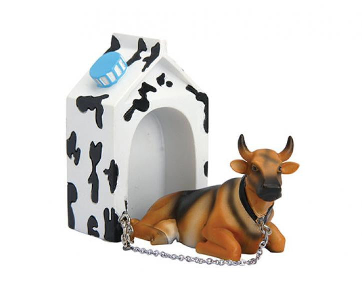 Cowguard (small)