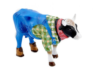 Farmer Cow (small)