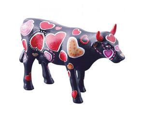 Cow-ween of Hearts (small)