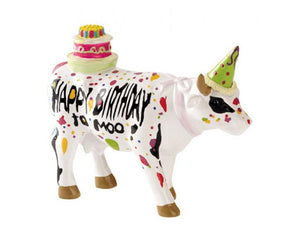 Happy Birthday to Moo (small)