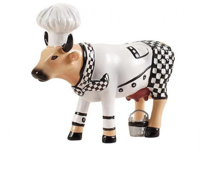 Chef Cow (small)