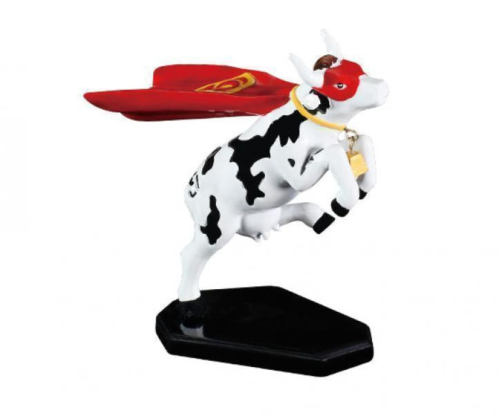 Super Cow (small)