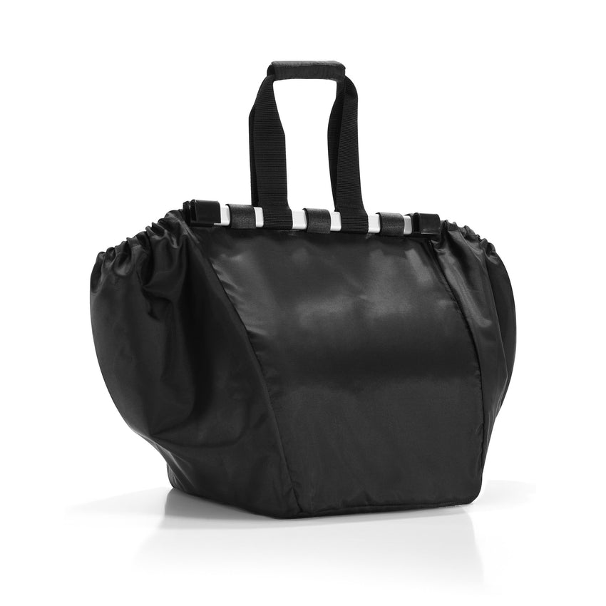 easyshoppingbag black