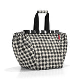 easyshoppingbag fifties black
