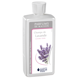 Champs de Lavande / Lavender Fields 500ml
