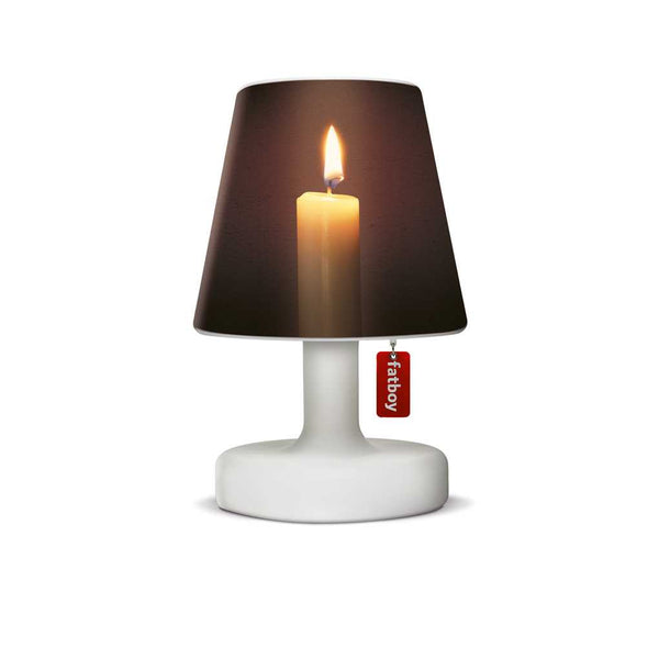 Cooper Cappie candlelight