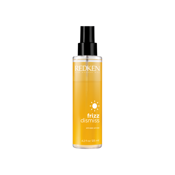 Frizz Dismiss Anti-Static Oil Mist