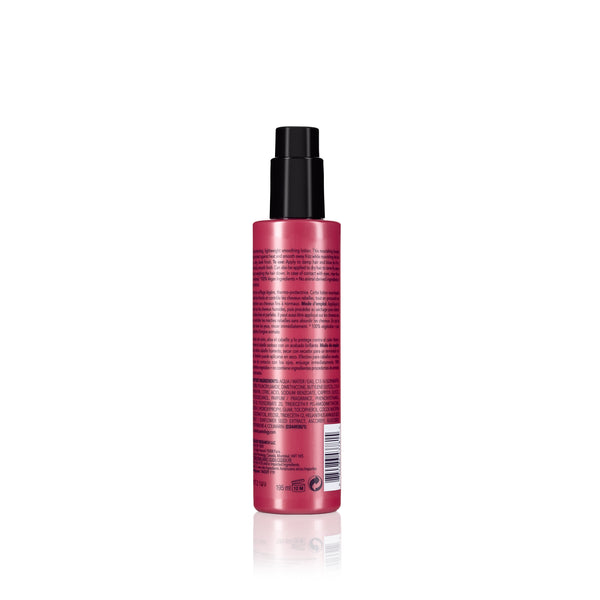 Smooth Perfection Heat Protectant Smoothing Lotion