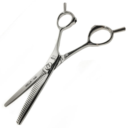 BMAC Cut Ratio 31 Texturizing Scissors
