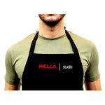 Load image into Gallery viewer, Wella Studio Apron
