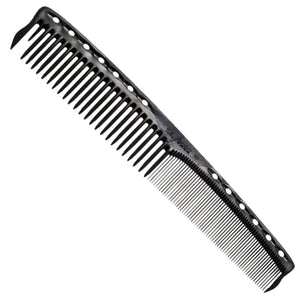 YS Park YS-365 French Color Comb
