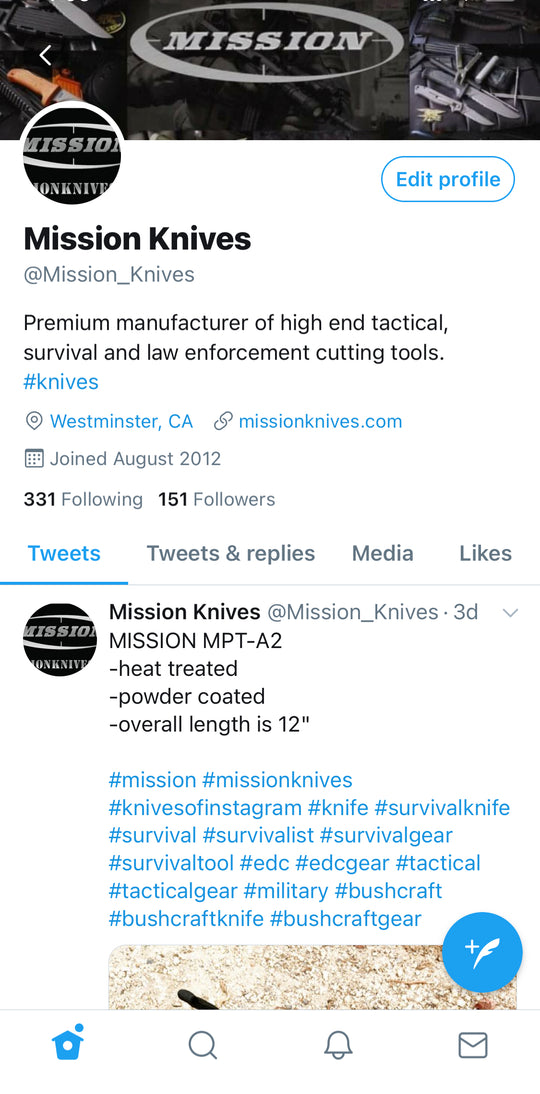 @mission_Knives