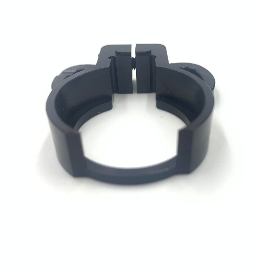 Ambidextrous Tactical Sling Adapter