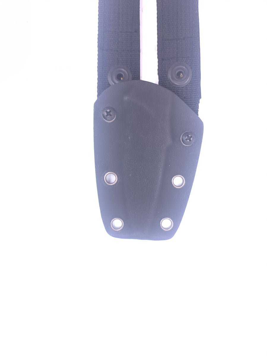MPD KYDEX SHEATH