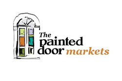 The Painted Door Markets