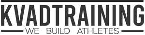KvadTraining - We Build Athletes
