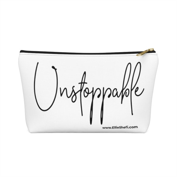 Accessory Pouch  - Unstoppable