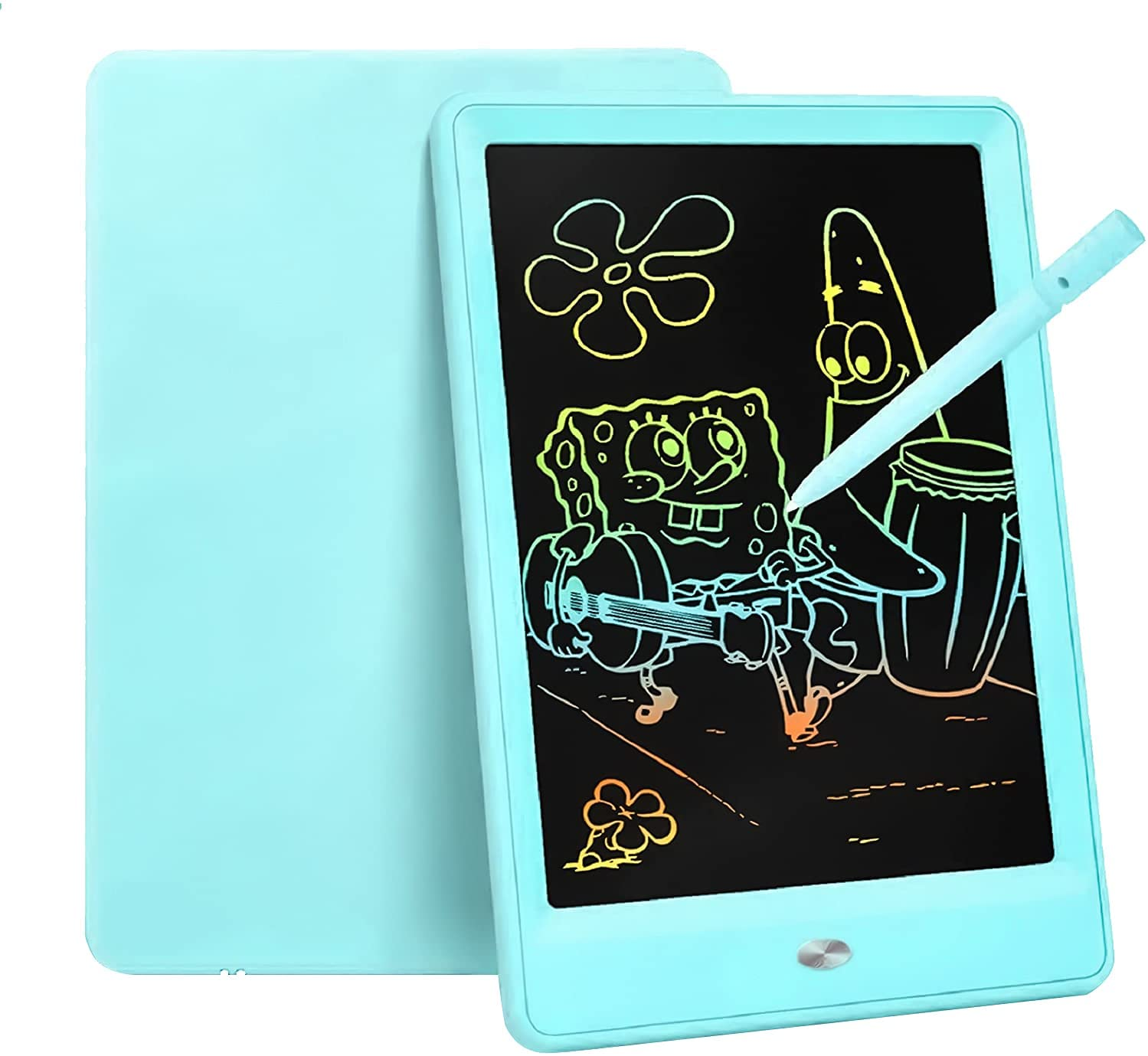 shopify-10 inch Doodle Board Writing Tablet-1