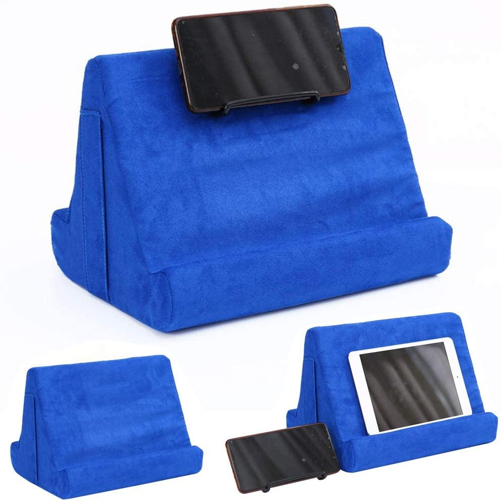 shopify-Multifunction Pillow Tablet Laptop Rest Cushion-2