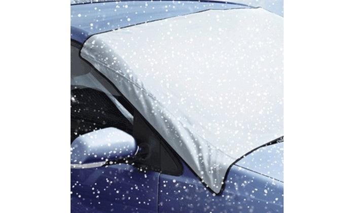 shopify-Magnetic Car Windshield Cover-3