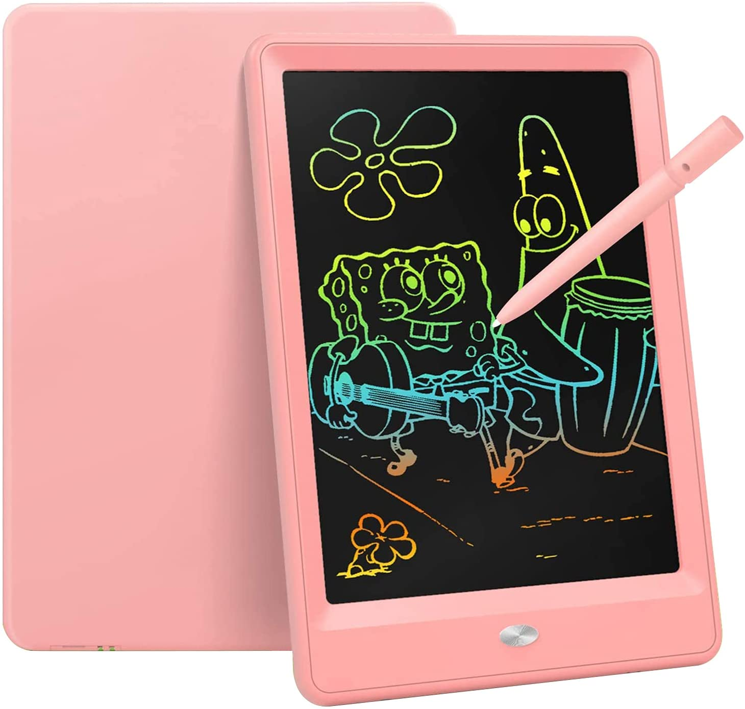 shopify-10 inch Doodle Board Writing Tablet-2