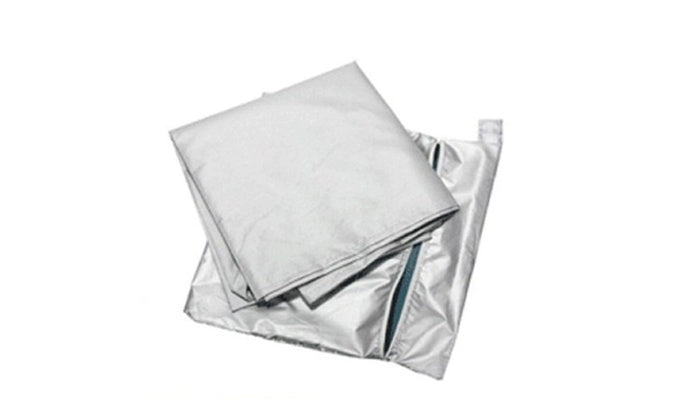shopify-Magnetic Car Windshield Cover-5