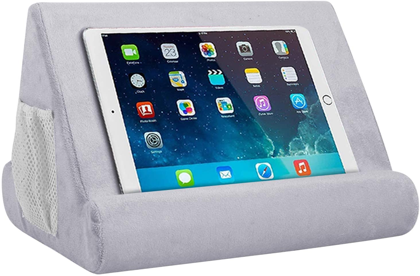 shopify-Multifunction Pillow Tablet Laptop Rest Cushion-6