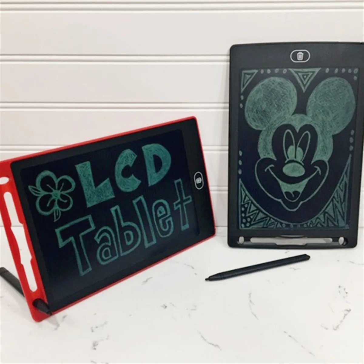 shopify-LCD Electronic Drawing Tablet-1