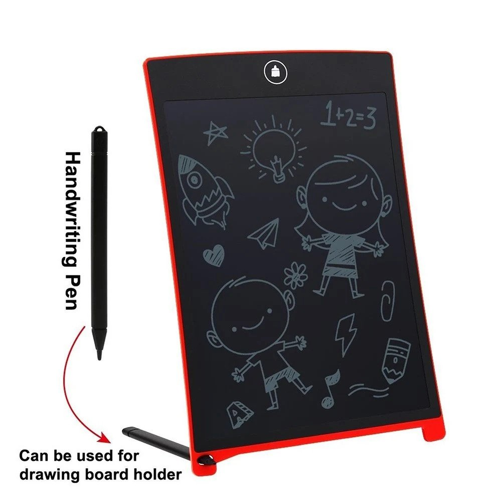 shopify-LCD Electronic Drawing Tablet-2