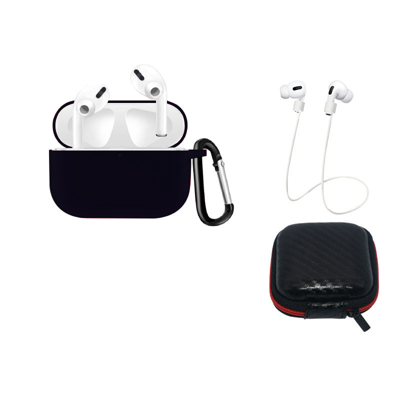shopify-AirPods 1, 2 & Pro Case Cover and Accessory Pack-1