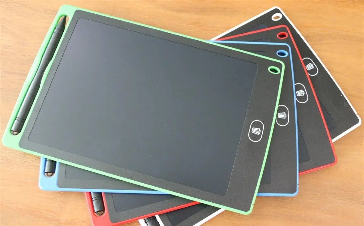 shopify-LCD Electronic Drawing Tablet-3