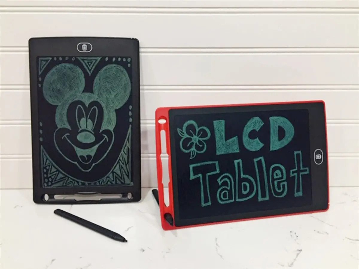 shopify-LCD Electronic Drawing Tablet-4