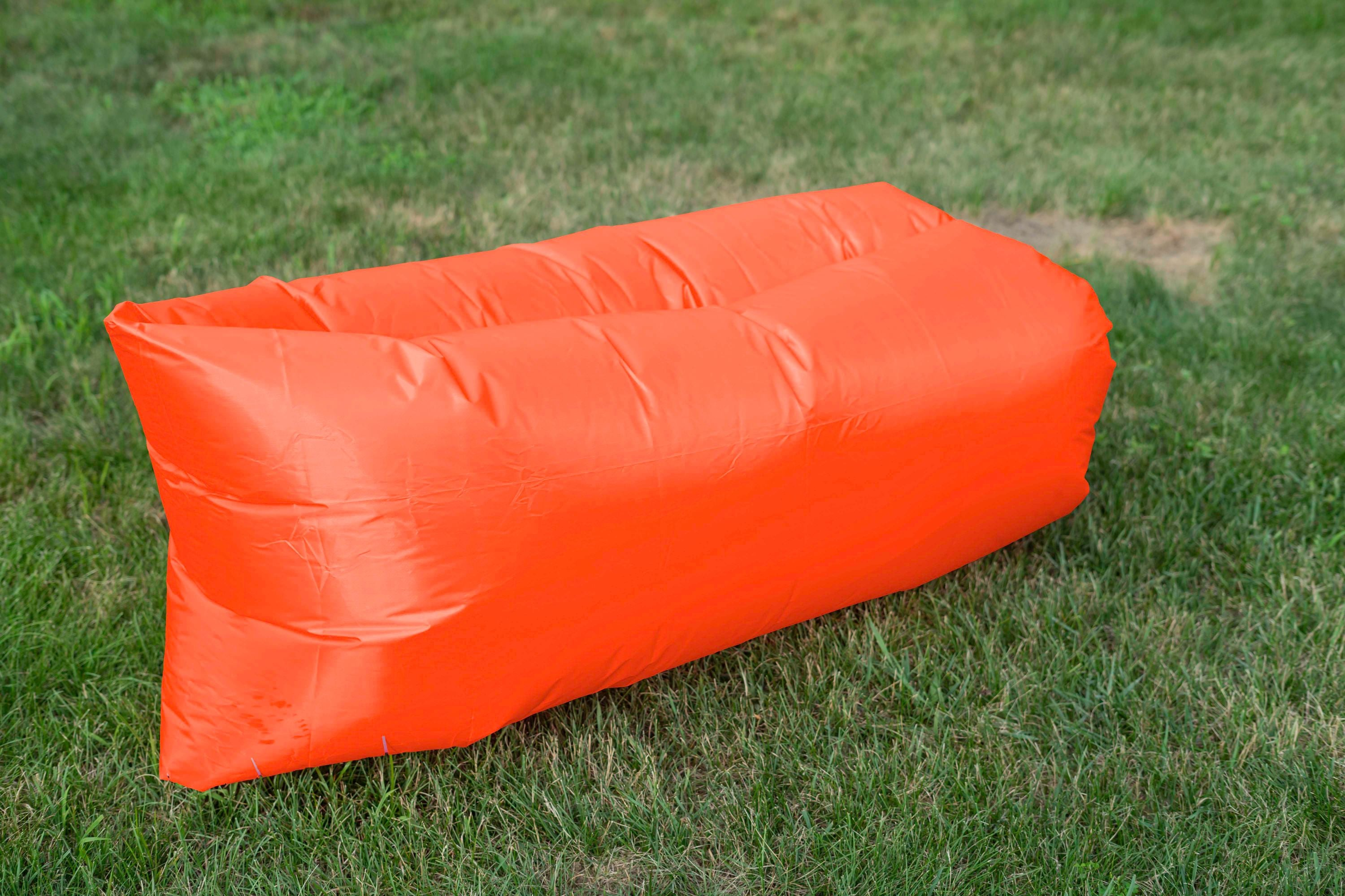 shopify-Outdoor Inflatable Lounger-  4 Colors-7