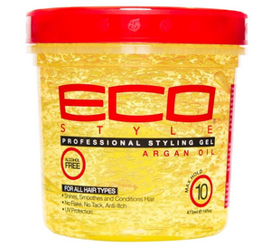 Open image in slideshow, ECO Styling Gel